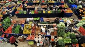 Gıda fiyatlarına neşter için geri sayım başladı