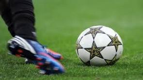 Futbol Kulüplerimiz Kime  Çalışıyor?