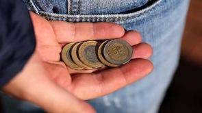 TESK'ten alışverişte 'bozuk para' uyarısı