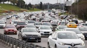 'Trafik sigortasına zam' iddiası