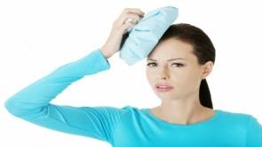 Baş ağrısına çözüm olacak 10 etkili öneri