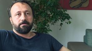 'Festivaller sanatçıyı motive ediyor'