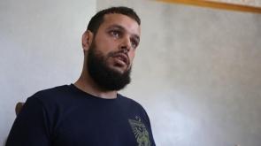 'Tutukluları hem ruhen hem bedenen öldürmek istiyorlar'