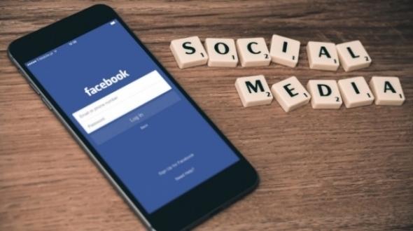 Bakanlık 'sosyal medya dili'ne dur diyecek!