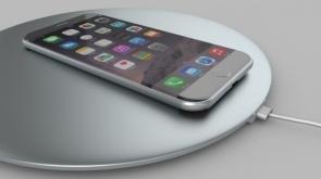 iPhone 8 nasıl şarj olacak?