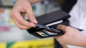 Kredi kartı kullananlar dikkat!