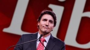 Kanada'dan Ürdün'e 45 milyon dolarlık destek