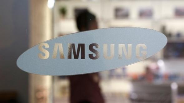Samsung'un veliahdı hapis cezası için temyize başvurdu