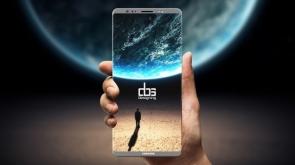Samsung Galaxy Note 8 ne zaman çıkıyor?