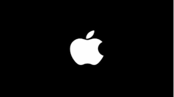 Apple'la ilgili hiç duymadığınız 10 şaşırtıcı gerçek