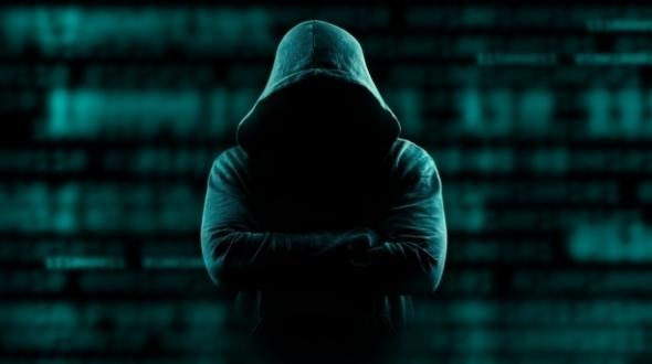 Siber saldırganlardan pes dedirten oltalama yöntemleri