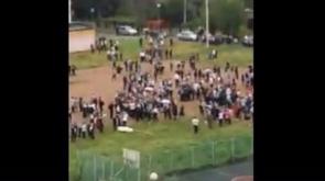 Rusya'da okula silahlı saldırı!
