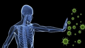 Bağışıklık sisteminizi güçlendirecek 5 yol