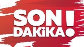 HDP'li vekillere AYM'den şok!