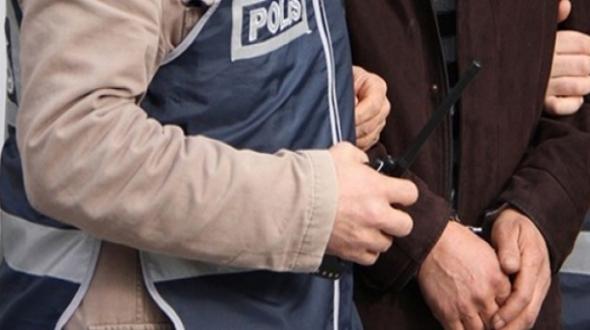 Ankara merkezli 25 ilde