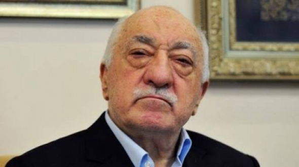 FİRARİ ADİL ÖKSÜZ'ÜN TELEFONUNDAN 3 KEZ ARANMIŞ
