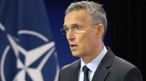 NATO'dan flaş Kuzey Kore açıklaması