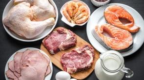 B2 vitamini eksikliği kanser riskini artırıyor!