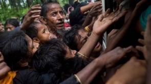 Bangladeş'den flaş 'Arakan' açıklaması