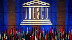 Sivas müziği UNESCO yolunda