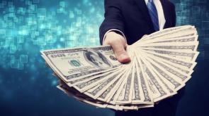 Dolarda neler oluyor? Uzmanlar yorumladı...
