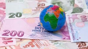 Türkiye'nin büyüme rakamları Alman medyasında