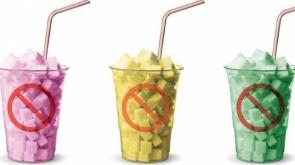 Şeker tüketmemeniz için 10 sebep