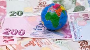 IMF'yi ters köşe yapan beş yıldızlı büyüme