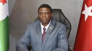 Burundi FETÖ okullarını Maarif Vakfına devrediyor