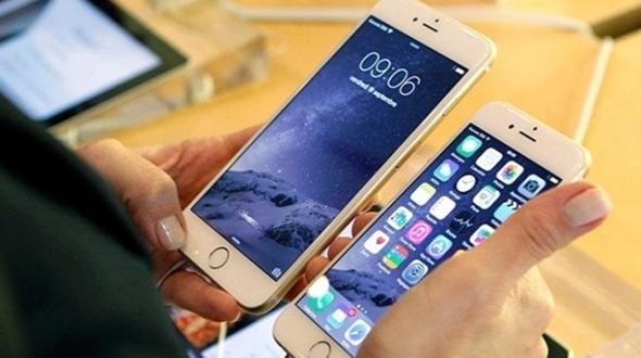 iPhone 7 ve iPhone 6 fiyatlarında büyük indirim