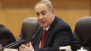 İsrail, PKK terör örgütü konusunda fena kıvırdı!