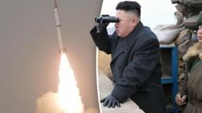 Kuzey Kore tehditler savuruyor