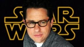 Abrams, Star Wars'a geri dönüyor!