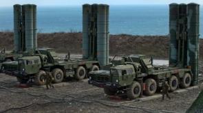 NATO Genel Sekteri'nden flaş S-400 açıklaması!
