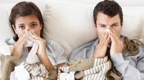 10 adımda bağışıklık sisteminizi güçlendirin