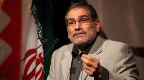 İran'dan Barzani'ye son uyarı: Kapatırız...