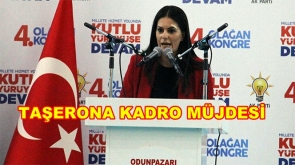 Taşeron İşçilere Kadro Müjdesi Çalışma Bakanı'ndan: Yeni yıla varmadan!.. #TaşeronaKadro
