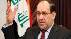 Irak'ta 2. İsrail'in kurulmasına izin vermeyiz