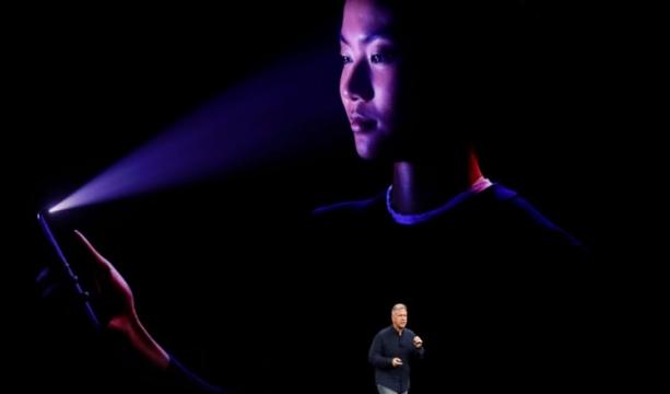 Apple'ın yeni teknolojisine senato sorgusu