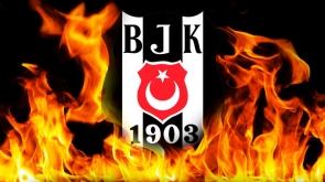 Beşiktaş o kişiyi kulüpten kovdu!