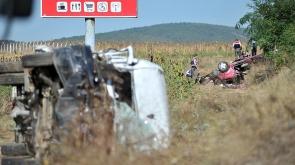 İMD'den 'Trafik Kazası Haberleri Yazım Kılavuzu'na destek