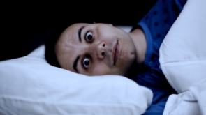 Uykusuzluk sorunu çekenler için öneriler
