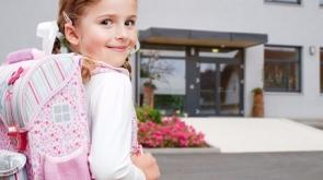 Dikkat! Okul çantasındaki tehlike