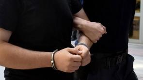 Uyuşturucu operasyonu: 18 gözaltı
