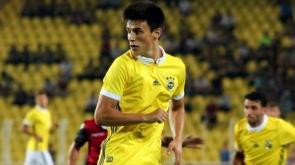 FIFA'dan Fenerbahçe'ye müjde! Eljif Elmas...