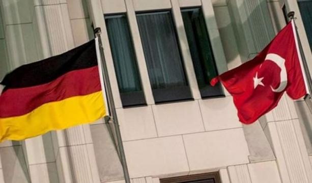 Almanya'dan flaş 'FETÖ' kararı! Kabul ettiler