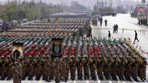 İran'dan çok sert açıklama! Yerle bir ederiz