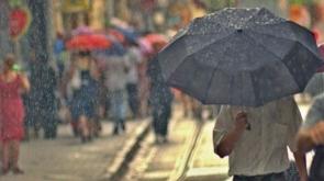 Meteoroloji açıkladı: Hava serinleyecek