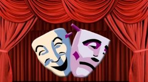 Devlet Tiyatroları 1 Ekim'de yeni sezona 'merhaba' diyecek