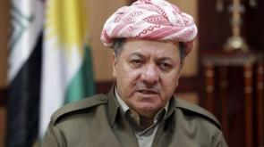 İşte Barzani'nin asıl hedefi!